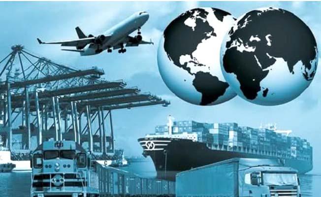 Çorum'un bir ayda ihracatı 71, ithalatı 471 milyon dolar