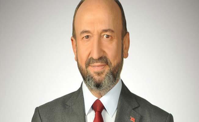 İstanbul Sözleşmesi'nin gereği yapılacak
