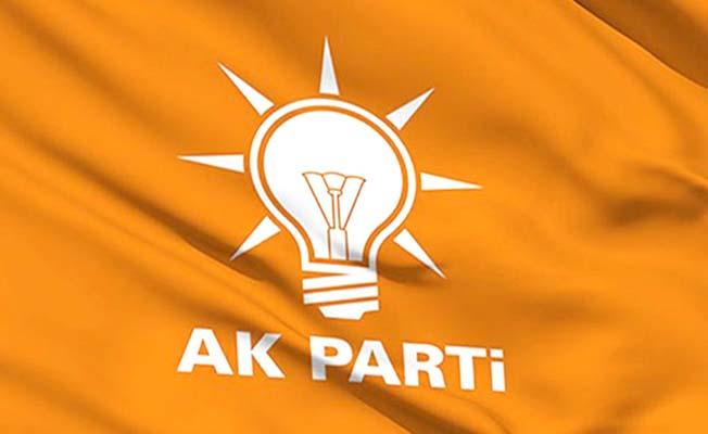 Belediyeler büyüteçte! Erdoğan'a rapor sunulacak