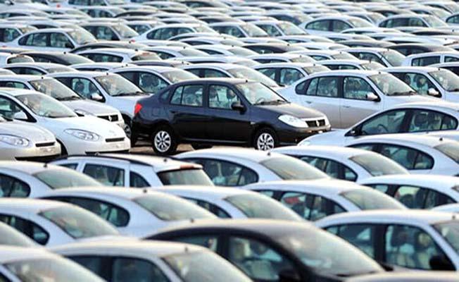 İkinci el araç piyasasında neler oluyor?