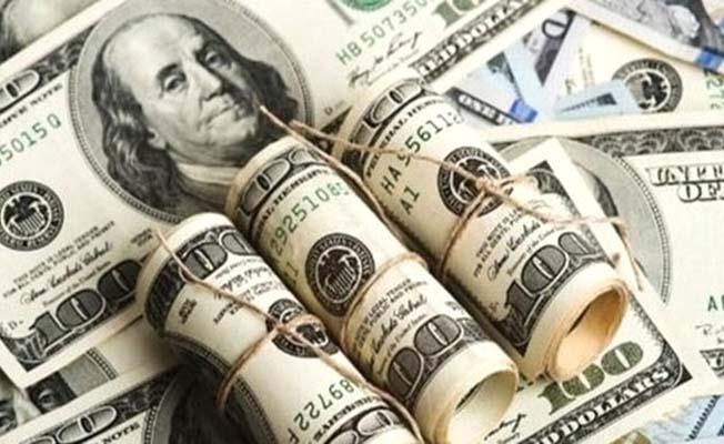 JP Morgan tavsiyesi, Dolar sat, TL al