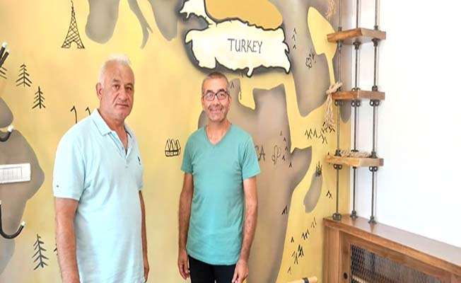 Sırbistan'da Türk yatırımcılara destek