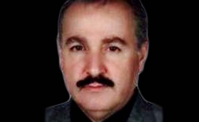Hadis Profesörü Kavaklıoğlu vefat etti