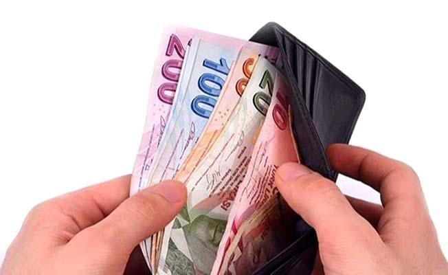 Nakdi kredi iller dağılımı açıklandı
