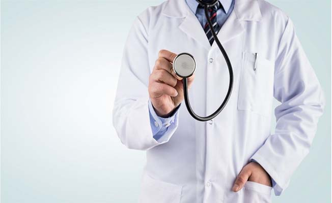Çorum'a 31 doktor ataması