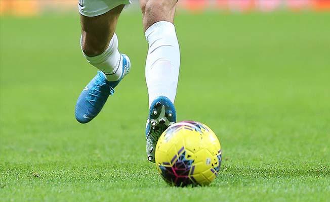 Maç sonucu, Çorum FK 1-1 Afyonspor
