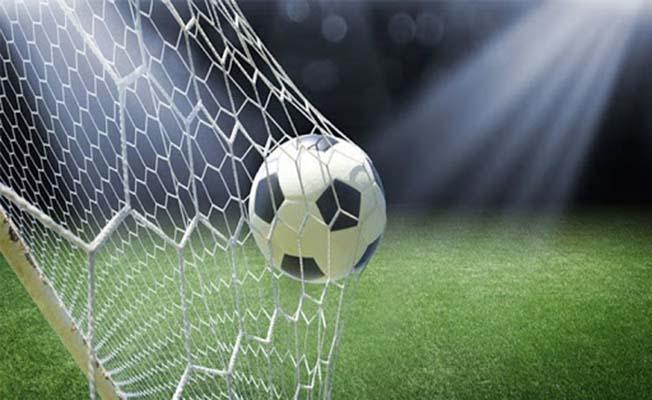 Maç bitti, Kocaelispor 3-0 Çorum FK