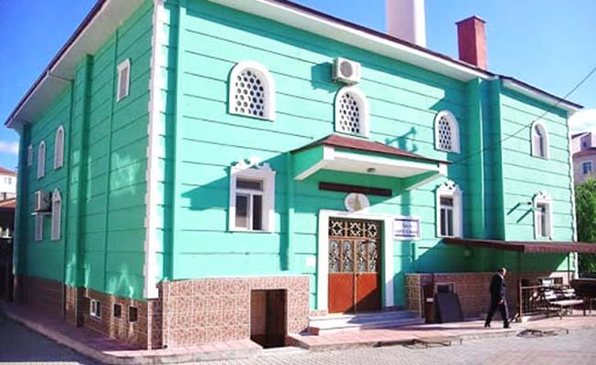 Sosyal projelerle dikkat çeken imam