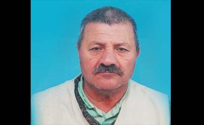 Mehmet Kaya vefat etti