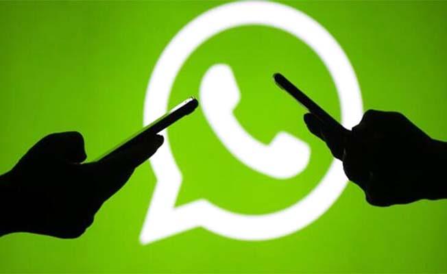 WhatsApp şimdilik geri adım attı