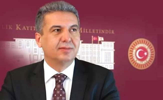 Köse bu kez Maliye Bakanı'na sordu