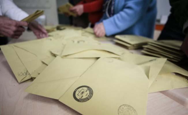 Milletvekili transferlerine sınırlama