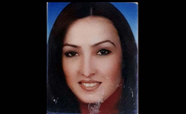 Arzu Laçin hayatını kaybetti