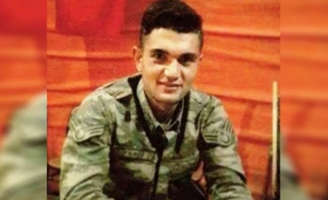 Helikopter kazasında Çorumlu asker şehit oldu
