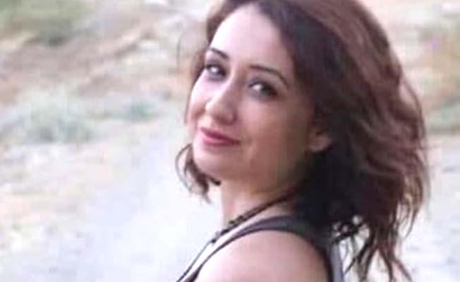 Genç hemşire hayatını kaybetti