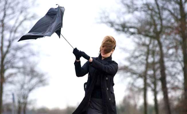 Kar, fırtına, yağmur…Bu bölgelerde yaşayanlar dikkat!
