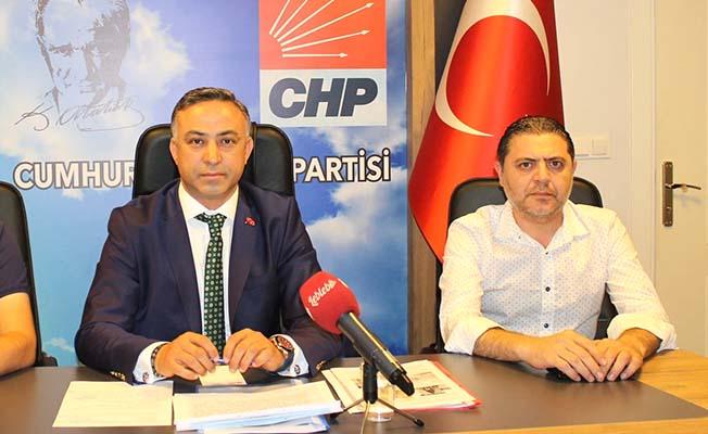5 yönetici koronavirüs oldu, CHP'de son durum