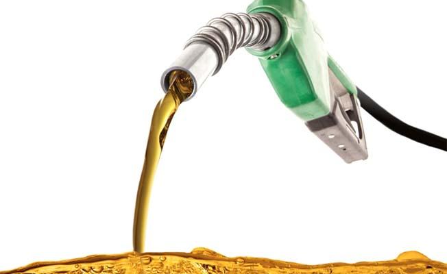 Benzinlik arsası satılıyor