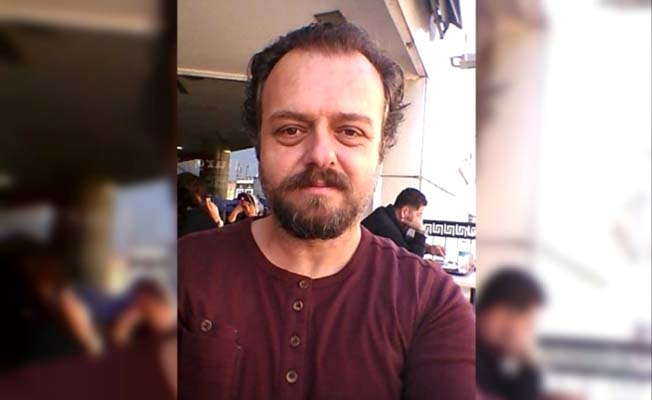 Antalya'dan acı haber