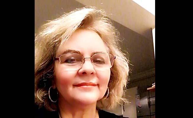 Ayşe Nilgün Aksoy vefat etti