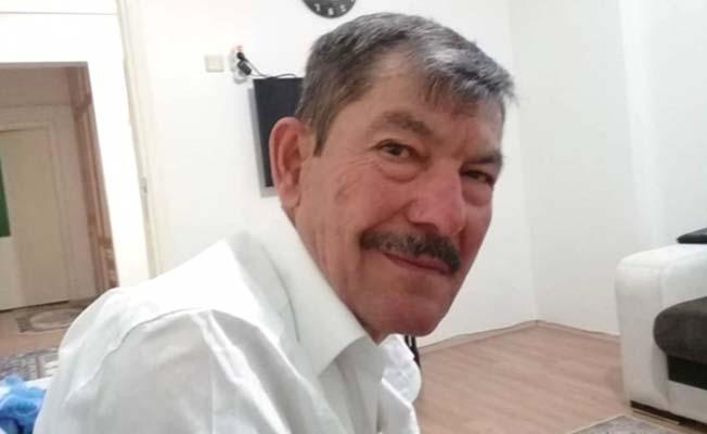 İsmail Türkmen vefat etti