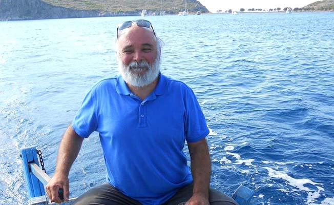 Mehmet Soyocak vefat etti