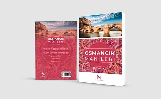 Osmancık Manileri çıktı