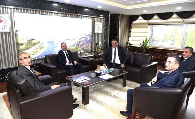 Ankara'dan güzel haber geldi