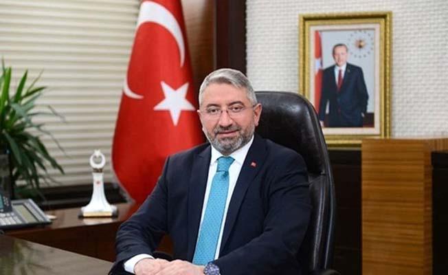 Başkan İstanbul'a gitti, işte detaylar...