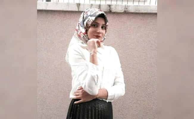 Çorumlu genç kız hayatını kaybetti