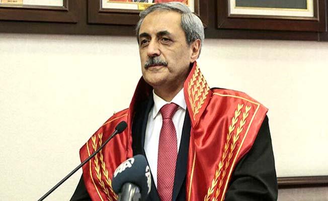 HDP'nin banka hesabına tedbir
