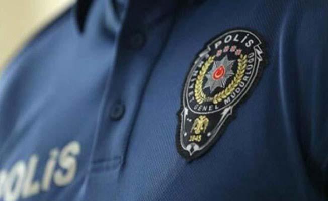 Sahte altın iddiasıyla 2 şüpheli yakalandı