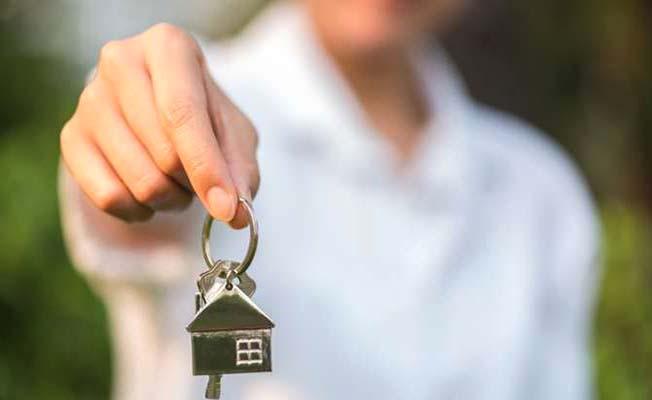Kiralık ev ve özel yurt fiyatları arttı