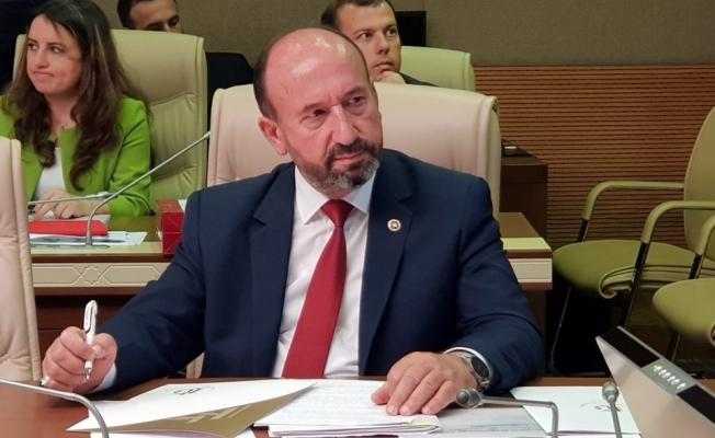 ODATV ve Cumhuriyet Kavuncu'ya tazminat ödeyecek