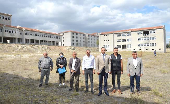 CHP'den AK Parti'ye: 'Müjdelerinizin hangisine inanalım'