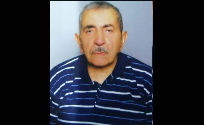 Kemal Keçeli vefat etti