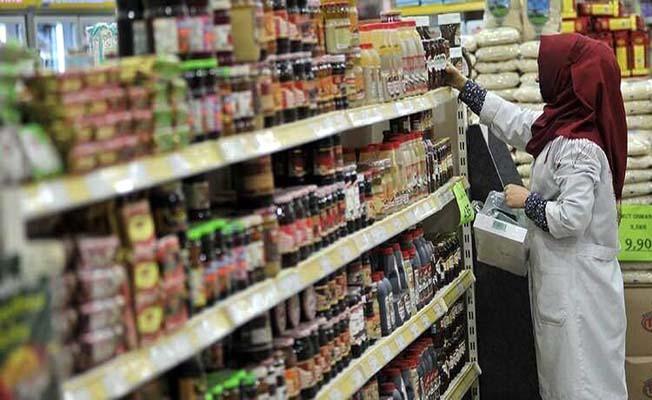 Market ve AVM'lerde yeni dönem başlıyor: Yasaklanıyor