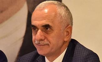 Belediyelerde istifa süreci tamamlandı