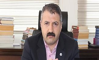 Selim Aydın'dan Eşkil'e tavsiyeler