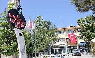 Başkan istedi, AK Parti reddetti
