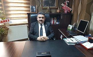 CHP Karadağ'a müjdeleri sordu