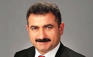 CHP'nin yeni başkanı Suludere