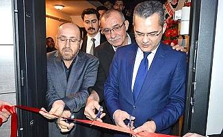 KAR-AR Hukuk Bürosu açıldı