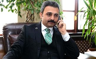 'Külcü'nün istifası alındı' iddiası