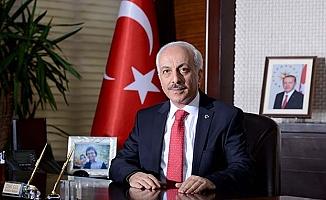 Başkan Gül'ün planı ne?