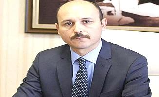 Türk Eğitim-Sen'e Çorumlu aday