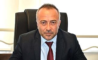 MHP'den hükümete: 'Acele etmeyin'
