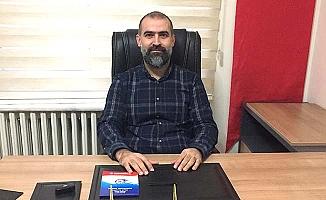 Türk Eğitim Sen'e cevap gecikmedi