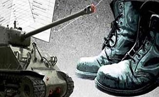 Çorumlu 2 paşaya müebbet hapis cezası