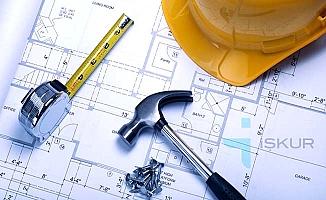 542 işyerinde iş gücü araştırması